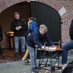 workshop maken midwinterhoorn